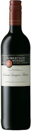 Robertson Winery Cabernet Sauvignon